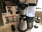Ninja Coffee Bar With Stainless Steel Thermal Carafe