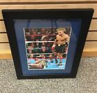 1527271769684040 1 Boxing Photos Signed