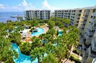Florida Fort Walton Beach  Bay Resort Destin contact for quote first
