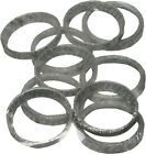 Cometic Exhaust Gaskets Tapered 10pk C9288