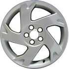 Pontiac Vibe 2002 2008 16 5 SPOKE FACTORY OEM WHEEL RIM C 6558