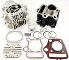NEW Z50 Z50R XR50 CRF50 50CC HONDA DIRT BIKE CYLINDER ENGINE MOTOR REBUILD KIT