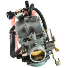Carburetor For Kawasaki KLF300 986 95 96 05 BAYOU Carby Carb ATV US SHIP