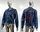 True Vintage 1930s 40s Levis 506XX Type 1 Denim Jacket  Levis Big E Blue Jeans