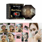 Ha-Young Black Tomato Extract Facial Soap Reduce Acne Brightening Whitening
