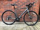 SPECIALIZED 2014 SECTEUR ELITE ROAD BIKE 56cm
