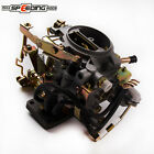 Carby for Toyota Land Cruiser 3F 4F 40L I6 Gas Engine 21100 61300 BIN Carb
