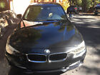 2013 BMW 3-Series  2013 for $11000 dollars