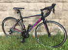 2016 LIV Avail 3 Road Bike Size Small