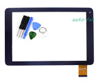 Digitizer Touch Screen for 10.1