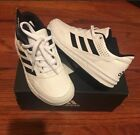 New Kids Adidas Sneakers