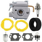 Carb Carburetor Kit For MTD 775R 767R 766R 750R 725RE 725R 720R Trimmer