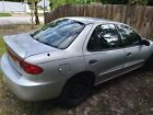 2004 Chevrolet Cavalier  2004 for $1200 dollars