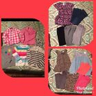 Girls Sz 5 5T 5 6 Lot Fall Winter Tops Jeggings Skinny Pants 16pc TCP Old Navy