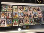 1975-1996 PITTSBURGH PIRATES 22 COMPLETE TEAM SETS STARGELL PARKER BONDS KENDALL