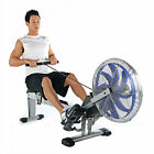 Stamina ATS Air Rower Rowing Machine