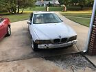 1997 BMW 5-Series  1997 BMW for $400 dollars