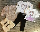 Old Navy Baby Girl Clothing Lot 18 24m