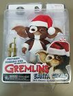 NECA Toys R Us Exclusive Santa Gizmo from Gremlins in package