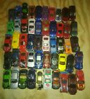 BIG BOX OF CARS 50 import vehicles! Ferrari, Porsche, Benz, Toyota, Honda