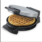 Cuisinart WMR-CA Round Classic Waffle Maker *** Now For Special Price *****
