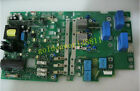RINT-5521C inverter power driver board ACS800 for industry use 60 days warranty