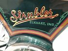 Extraordinary! Vintage Strubler 2 lb Two Pound Candy Scale Fully Restored