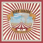 Dirt Circus - Sneaky Creatures (CD Used Like New)
