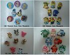 Frig Magnets Super Cute Magnets Minion Frig Magnets Robot Magnets Frozen Magnet