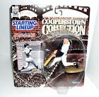 MICKEY MANTLE NEW YORK YANKEES STARTING LINEUP MLB COOPERSTOWN COLLECTION 1997