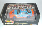 Hotwheels Nascar1:43 Diecast Car Andretti Pontiac Grand Am, Box
