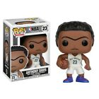 Ultimate Funko Pop NBA Basketball Figures Checklist and Gallery 87