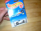 Mattel Hot Wheels #527 Open Air Speedster