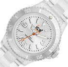 New $100 ICE Womens Classic Collection Watch  CL.SR.S.P.09 BOX IMPERFECTIONS