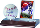 Ultimate Guide to Ultra Pro Baseball Memorabilia Holders and Display Cases 65