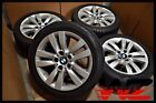 2006 2012 17 BMW 3 Series E90 325i 328i Staggered Wheels Tires OEM 59584 59585