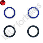 Wheel Bearing and Seal Kit Front ABR Husaberg FS 550 E 2007