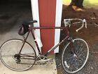 Austro Daimler Puch Bicycle Pathfinder A D Original 2600 Road Bike