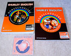 Shurley English LEVEL 2 SET Grammar Student Workbook Teachers Manual SET