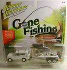 1979 79 INTERNATIONAL SCOUT II GONE FISHING JOHNNY WHITE LIGHTNING CHASE CAR