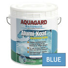 Aquagard II Alumi Koat Anti Fouling Waterbased 1Gal Blue 70106