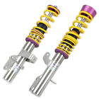 KW Coilover Shock - 35256004
