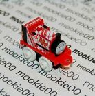 Thomas & Friends Minis SWEETS SKARLOEY Train Engine Fisher Price - NEW *LOOSE*