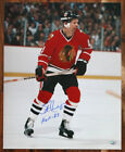 Stan Mikita Rookie Card and Autographed Memorabilia Guide 26