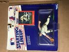1988 Alan Trammell & Eddie Murray Starting Lineup 1ea