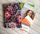 Weight Watchers 2017 Organizer for Weekly Handouts  More Custom Made 48 Fabrics