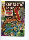 FANTASTIC FOUR 100 92 NM  STRICTLY GRADED ONE OWNER CLASSIC ISSUE
