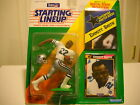 EMMITT SMITH 1992 STARTING LINEUP SEALED FREE SHIPPING