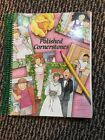 Polished Cornerstones by Pamela R Forster Doorposts Projects for Daughters