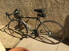 Lemond Tourmalet 2002 Made In USA Size 47